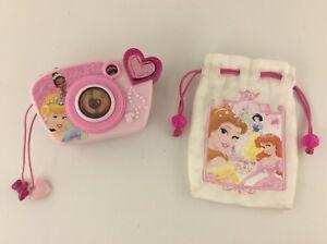 Disney-Princess-Royal-Talking-Toy-Camera-And-Case-Set