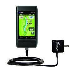 AC Charger fits Golf Buddy World