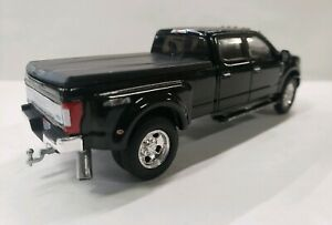 king ranch  ford    lifted  greenlight dually diesel truck ebay