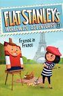 Framed in France by Jeff Brown (Paperback / softback, 2014)