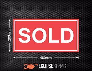 400x200-Sold-Self-Adhesive-Sticker