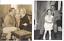Foto-Original-Wallace-Beery-de-Familia-Retratos-Celebridad-Actor-Comediante miniatura 2