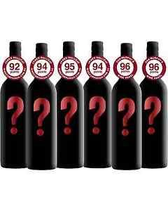 Mystery-Mixed-Barossa-Shiraz-6-Pack-Dry-Red-Wine-750mL