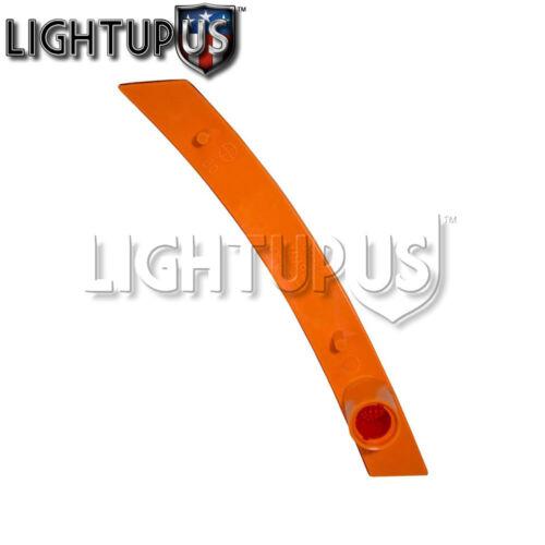 Right Passenger Side RH Rear Side Marker Light for 2002-2008 MINI COOPER