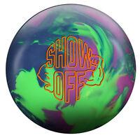 14lb Roto Grip Show Off Bowling Ball