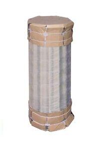 Lastra ondulata resina plastica vetroresina elyplan onda for Vetroresina ondulata prezzo