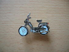 Pin Anstecker Hercules Prima S5 / S 5 Mofa Moped Art. 1120 Motorbike Moto