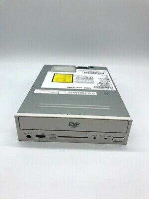 Apple Pioneer Super Drive 4.3gb Dvr-103ma 225986-cb0 Brede VariëTeiten