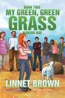 Book Two My Green, Green Grass: Making Hay by Linnet Brown (Paperback / softback, 2014)