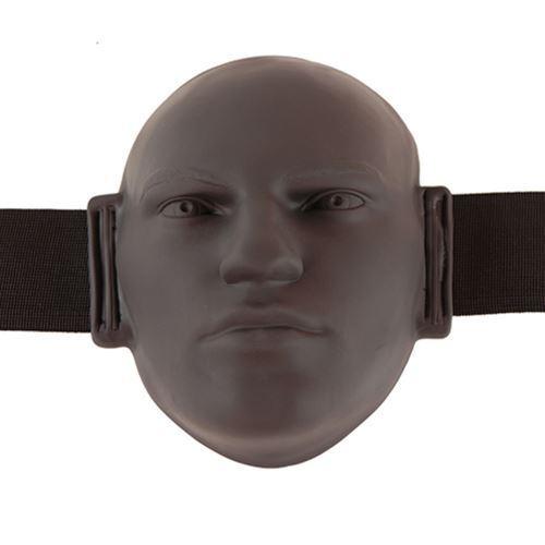 Shinobi Face Attachment