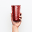 Hemway-Eco-Friendly-Craft-Glitter-Biodegradable-1-40-034-100g thumbnail 244