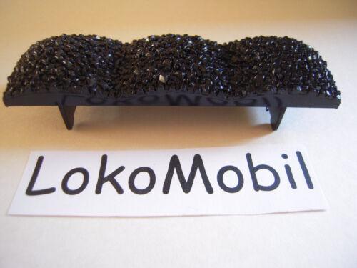 Märklin h0 326460 1x carbone inserto per 4431 4430 carbon fossile carico pezzo di ricambio NUOVO
