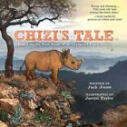 Chizi's Tale by Jack Jones (Hardback, 2016)