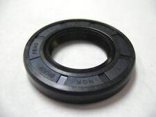 DUST SEAL 40mm X 54mm X 10mm NEW TC 40X54X10 DOUBLE LIPS METRIC OIL