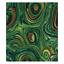 Green PVA Hydrographic Film Water Transfer Printing Film Hydro Trim 50x100cm !