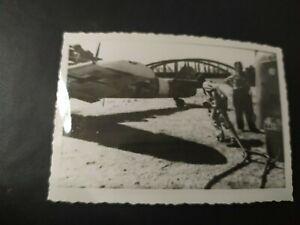 2-WK-Foto-Luftwaffe