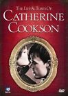 Life and Times of Catherine Cookson 5024952948796 DVD Region 2