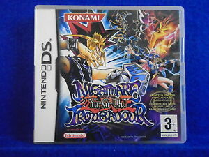 ds-YU-GI-OH-Nightmare-Troubadour-YUGIOH-DSi-3DS-Nintendo-PAL-UK-Version