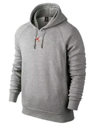 Nike Air Hoodie Pullover XXL