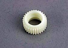 TRAXXAS 1996 IDLER Gear/TRAXXAS IDLER GEAR 30T