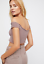 NEW-Free-People-Intimately-Smocked-Crop-Top-in-Mink-Size-XS-S-amp-M-L-54-11 thumbnail 2