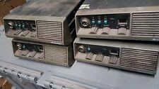 "Midland 340 VHF mobile radio - ""Technician Specials"""