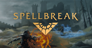 Details about Spellbreak (Closed Alpha Code Key) Epic Games Store - Region  Free