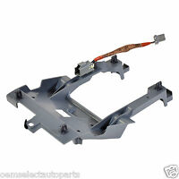 2002-2005 Ford Explorer Overhead Console Mounting Bracket 2c5z78519k22aa on sale