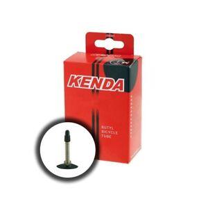 Inner tube 27.5 x 3.00 Presta valve 48mm KENDA Mountain bike 27,5