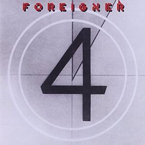 Foreigner-4-Expanded-and-Remastered-CD