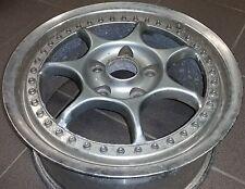 Enkei Racing S RS Alufelge Felge Wheel Rim Alloy Rad 7x16 ET51 16x7 +51 5x114,3