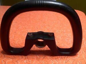 Stihl Fs55 handlebar clamp