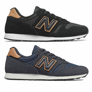 Details about NEW Balance 373 Mens Sneaker M373 ML373 Sneakers Sports Shoes  Low Shoes- show original title