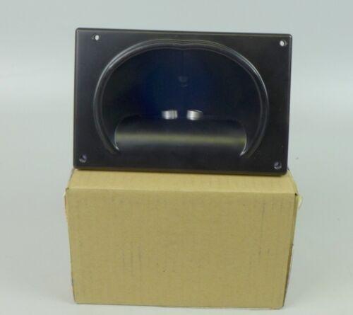 HA56 Microsonic Ultraschallsensor sm-240//RT NEU