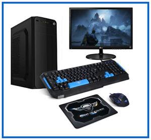PC-Dual-Cores-Ecran-22-034-SSD-240-Go-Ram-8-Go-Wifi-Windows-10-64-bits
