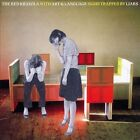 Sighs Trapped by Liars by Art & Language/The Red Krayola (CD, Sep-2007, Drag City)