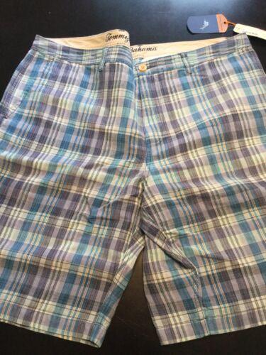 Mens Taglia 38 Taglia Mens Tommybahama Shorts Tommybahama 38 Shorts wBSXF0SqZ6