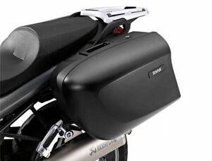 BMW-Systemkoffer-R1200-R-ST-Schloss-Set-bis-Bj-2013