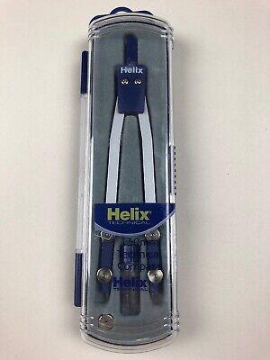 Helix Technical compass T80010