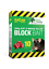 Mouse-amp-Rat-Killer-Fast-Poison-Trap-Bait-Tray-Box-Rentokil-Raco-Paste-Jade-Block thumbnail 13