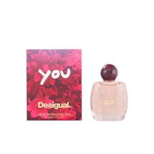 perfume adidas mujer fruity rhythm en gran canarias