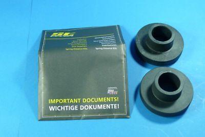 Weitec VA Höherlegung vorne 20mm passend für BMW 3er E90//E91//E92//E93 NEU