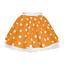 Girls-CHEAP-DANCE-COSTUMES-UK-Dance-Show-Costume-Skirts-TAP-Jazz-MODERN thumbnail 13