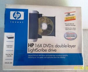 HP DVD640I DVD WRITER DOWNLOAD DRIVER