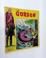 _Flach Gordon n 1 del 1973 - Ed. F.lli Spada