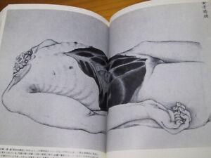 Opening-the-Edo-Body-Japan-Historical-Anatomy-Book