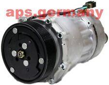 Klimakompressor VW- Passat - Sharan - Golf - Vento 2.8 VR6