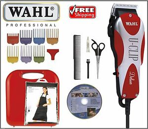 Where To Buy Good Professional Dog Hair Clippers
