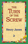 The Turn of the Screw by Henry James (Paperback / softback, 2004)
