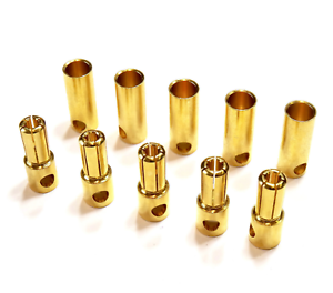 Conector-Gold-2mm-3-5mm-4mm-5mm-5-5mm-6-0mm-8-0mm-conector-clavija-2-3-4-5-6-8-10-20